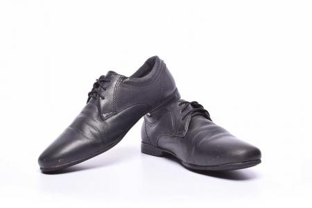 Pantofi copii3