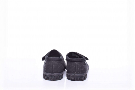 Pantofi copii [4]