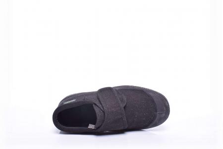 Pantofi copii [5]