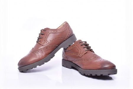 Pantofi copii [3]