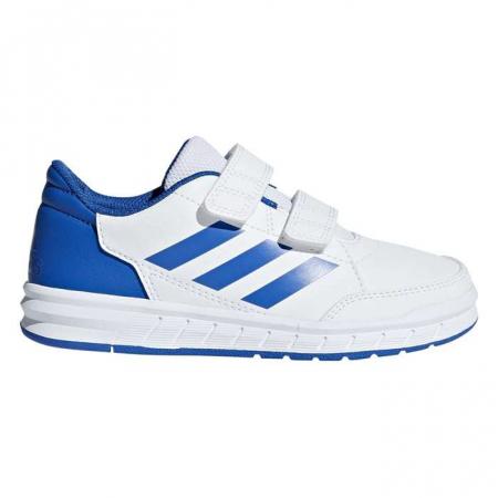 Pantofi copii AltaSport CF K D96827 [0]