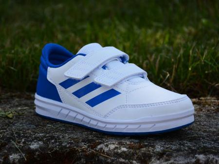 Pantofi copii AltaSport CF K D96827 [4]