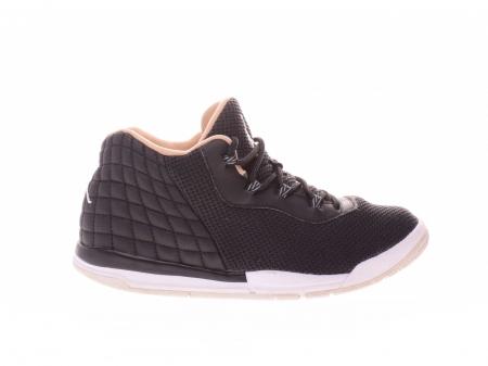 Pantofi copii Nike0