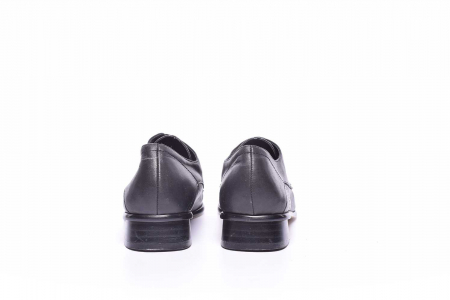 Pantofi dama4