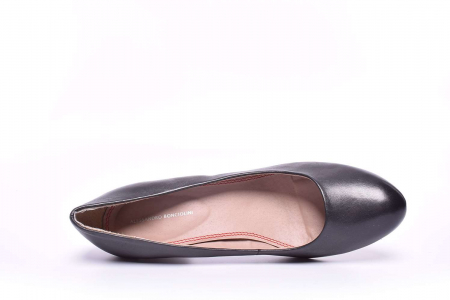 Pantofi dama5