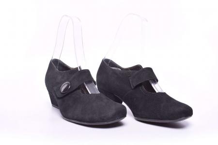 Pantofi dama2