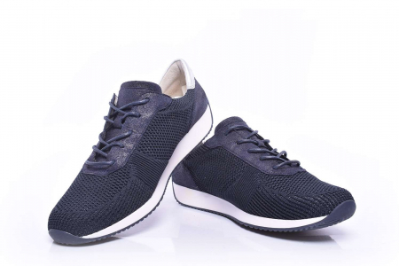 Pantofi dama Fusion [3]