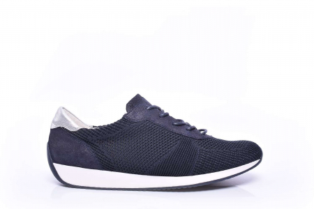 Pantofi dama Fusion [0]