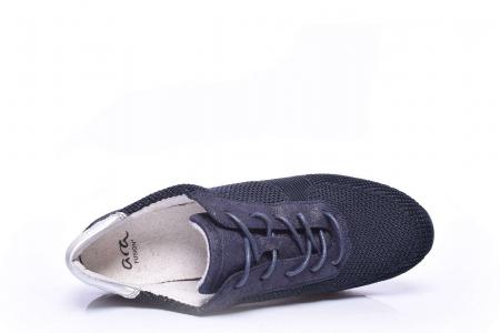 Pantofi dama Fusion [5]