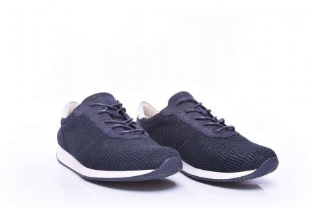 Pantofi dama Fusion [2]