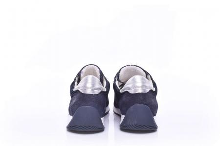 Pantofi dama Fusion [4]
