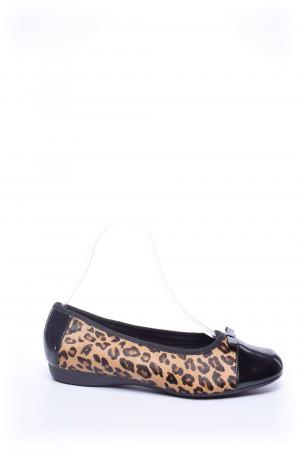 Pantofi dama [0]