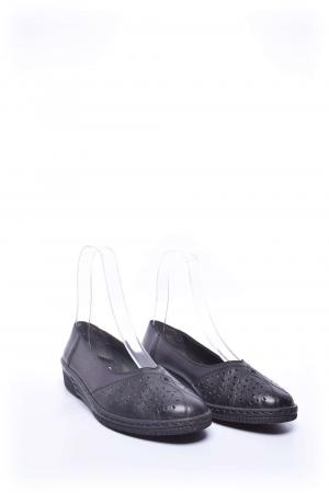 Pantofi dama [2]