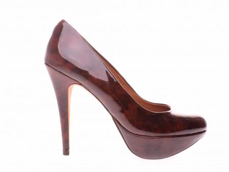 Pantofi dama0