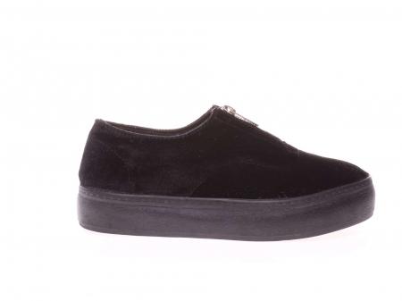 Pantofi dama casual0
