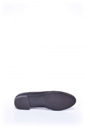 Pantofi dama cu pietricele [1]