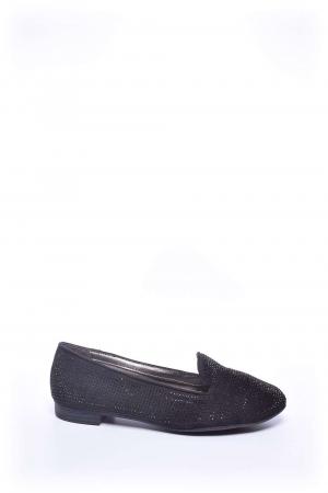 Pantofi dama cu pietricele [0]