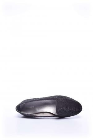 Pantofi dama cu pietricele [4]