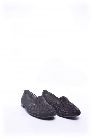 Pantofi dama cu pietricele [2]