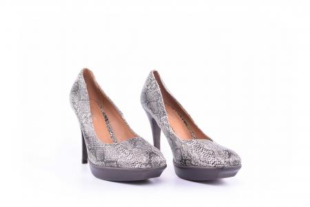 Pantofi dama cu toc2