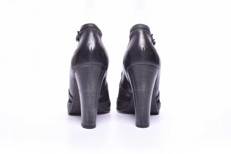 Pantofi dama cu toc4