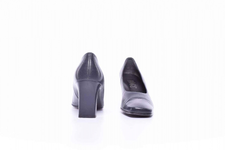 Pantofi dama cu toc3