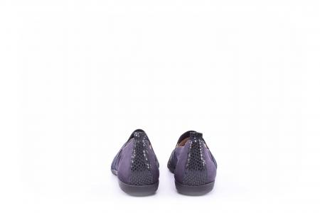 Pantofi dama piele naturala4