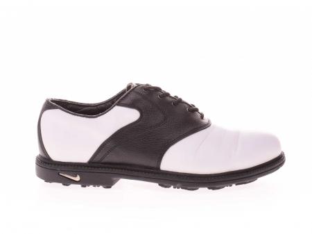 Pantofi de golf0