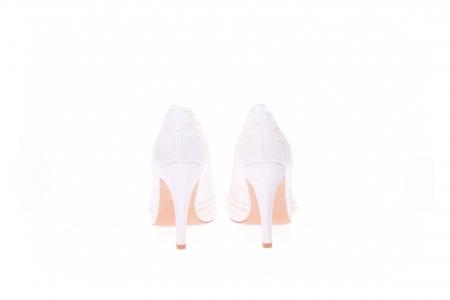 Pantofi dama cu pietricele5