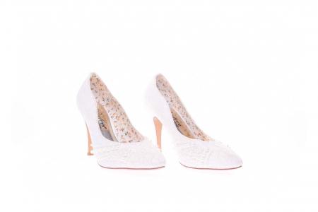 Pantofi dama cu pietricele3