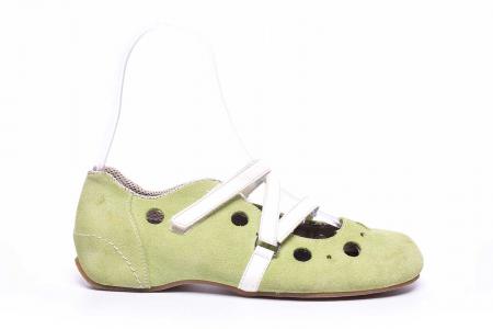 Pantofi de vara dama0
