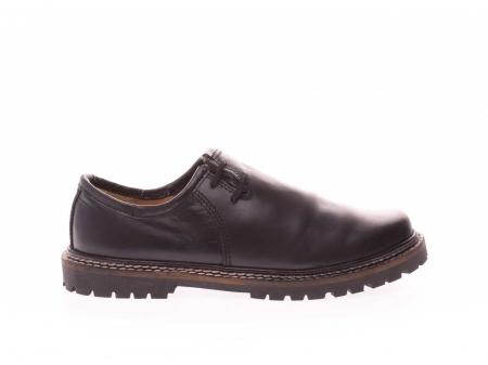 Pantofi/ghete copii0