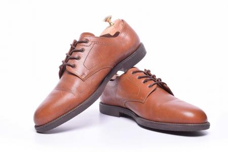 Pantofi impermeabili barbati3