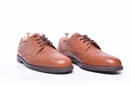 Pantofi impermeabili barbati2