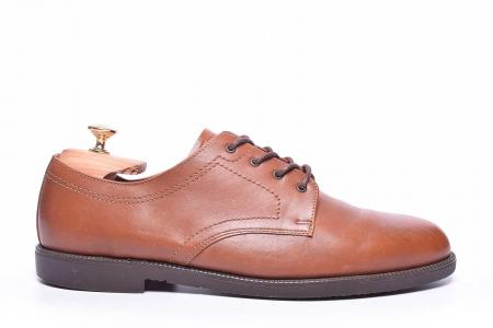 Pantofi impermeabili barbati0