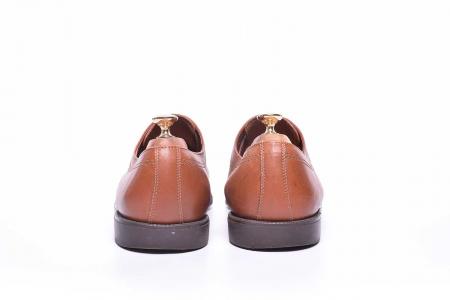 Pantofi impermeabili barbati4