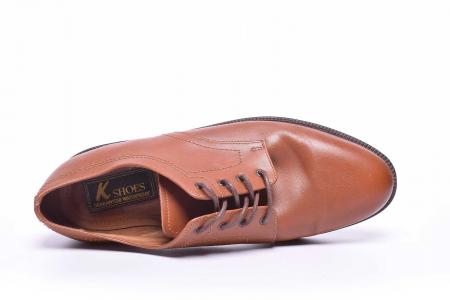 Pantofi impermeabili barbati5