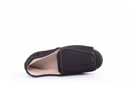Pantofi medicinali3