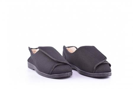 Pantofi medicinali2