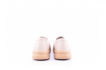 Pantofi ortopedici4