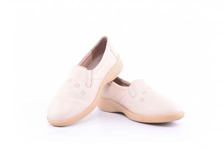 Pantofi ortopedici3