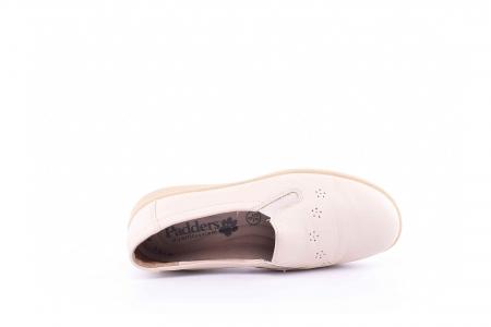 Pantofi ortopedici5