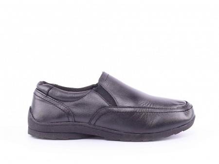 Pantofi ortopedici0