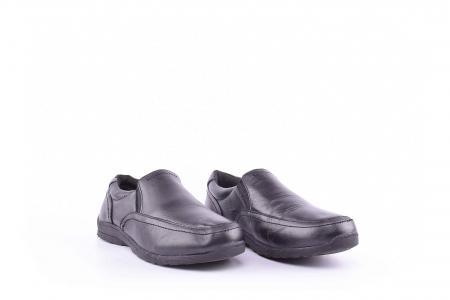 Pantofi ortopedici2