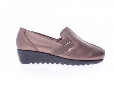 Pantofi ortopedici dama0