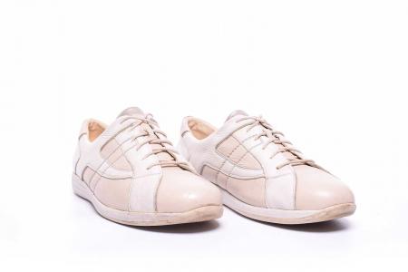 Pantofi ortopedici dama [2]