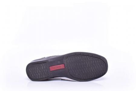 Pantofi ortopedici dama [1]