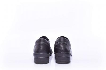 Pantofi ortopedici dama [4]