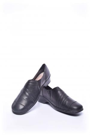 Pantofi ortopedici dama [3]