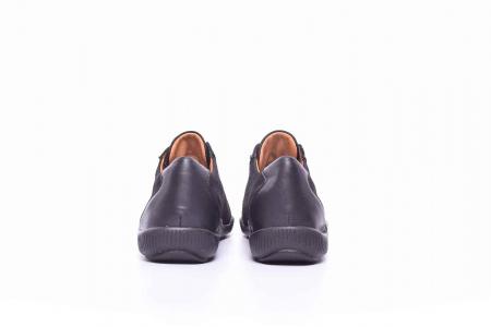 Pantofi otopedici dama4